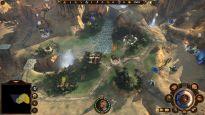 Might & Magic Heroes VII - Screenshots - Bild 18