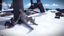 The Witness - Screenshots - Bild 20