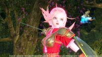 Dragon Quest Heroes: Der Weltenbaum und der Tyrann aus der Tiefe - Screenshots - Bild 10