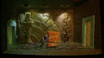 Armikrog - Screenshots - Bild 15