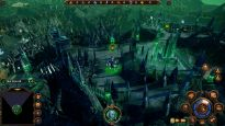 Might & Magic Heroes VII - Screenshots - Bild 11