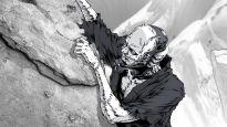 Afro Samurai 2: Revenge of Kuma - Screenshots - Bild 7