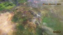 Die Zwerge - Screenshots - Bild 6