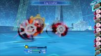 Digimon Story: Cyber Sleuth - Screenshots - Bild 12