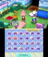 Animal Crossing: Happy Home Designer - Screenshots - Bild 14