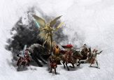 Might & Magic Heroes VII - Artworks - Bild 12