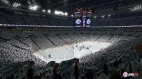NHL 16 - Screenshots - Bild 2