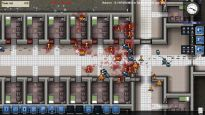 Prison Architect - Screenshots - Bild 12
