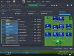 Football Manager 2016 - Screenshots - Bild 1