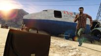 Grand Theft Auto Online - Screenshots - Bild 14