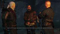 The Witcher 3: Wild Hunt - Hearts of Stone - Screenshots - Bild 16