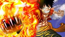 One Piece - News
