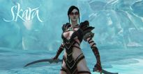 Skara: The Blade Remains - Screenshots - Bild 28