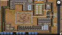 Prison Architect - Screenshots - Bild 5