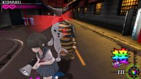 Danganronpa Another Episode: Ultra Despair Girls - Screenshots - Bild 4