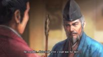 Nobunaga's Ambition: Sphere of Influence - Screenshots - Bild 29