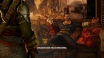 The Witcher 3: Wild Hunt - Hearts of Stone - Screenshots - Bild 3
