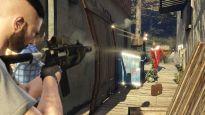 Grand Theft Auto Online - Screenshots - Bild 13