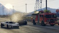 Grand Theft Auto Online - Screenshots - Bild 11