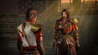 Dynasty Warriors 8 Empires - Screenshots - Bild 4