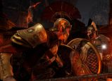 Skara: The Blade Remains - Screenshots - Bild 23