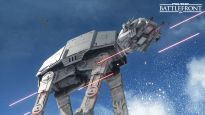 Star Wars: Battlefront - Screenshots - Bild 4