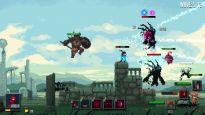 Warlocks vs. Shadows - Screenshots - Bild 2