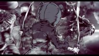 Afro Samurai 2: Revenge of Kuma - Screenshots - Bild 8