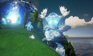 Valhalla Hills - Screenshots - Bild 4