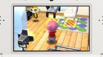 Animal Crossing: Happy Home Designer - Screenshots - Bild 38
