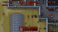 The Escapists The Walking Dead - Screenshots - Bild 32