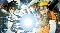 Naruto Shippuden: Ultimate Ninja Storm - News