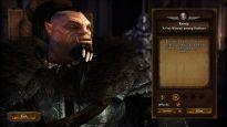 Might & Magic Heroes VII - Screenshots - Bild 16