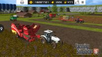 Landwirtschafts-Simulator 16 - Screenshots - Bild 6