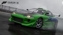 Forza Motorsport 6 - DLC: Fast & Furious Car Pack - Screenshots - Bild 7