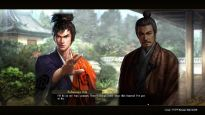 Nobunaga's Ambition: Sphere of Influence - Screenshots - Bild 21