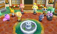 Animal Crossing: Happy Home Designer - Screenshots - Bild 36