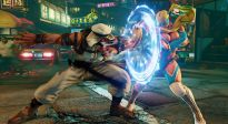 Street Fighter V - Screenshots - Bild 12