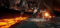 Skara: The Blade Remains - Screenshots - Bild 15