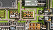 Prison Architect - News