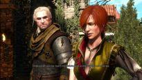 The Witcher 3: Wild Hunt - Hearts of Stone - Screenshots - Bild 8