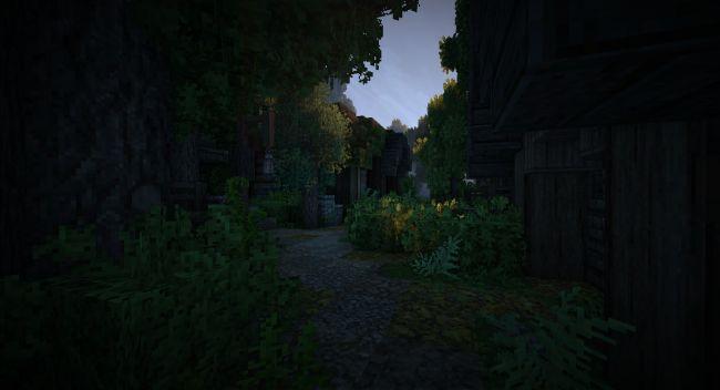 Minecraft - Screenshots - Bild 9
