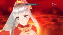 Tales of Zestiria - Screenshots - Bild 10