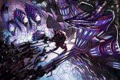 Might & Magic Heroes VII - Artworks - Bild 4