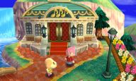 Animal Crossing: Happy Home Designer - Screenshots - Bild 35