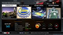 NBA 2K16 - Screenshots - Bild 10