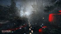 Sniper: Ghost Warrior 3 - Screenshots - Bild 6