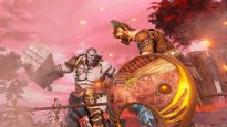 Skara: The Blade Remains - Screenshots - Bild 4