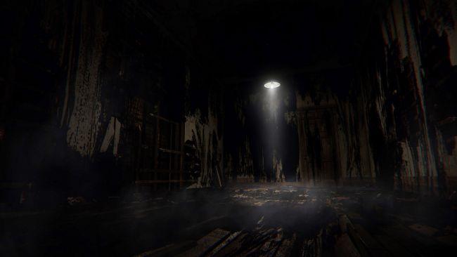 Layers of Fear - Screenshots - Bild 7