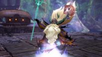 World of Final Fantasy - Screenshots - Bild 15